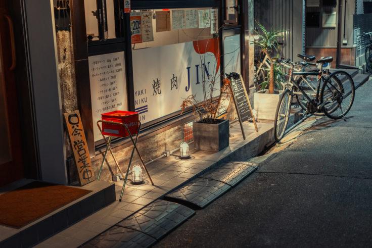 高松夜景スナップ9