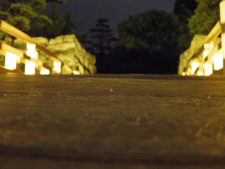 徳島中央公園5