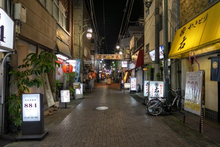 高松市のスナップ写真5