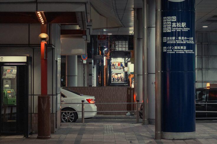 高松スナップ8