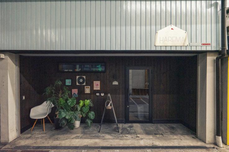 丸亀市商店街3