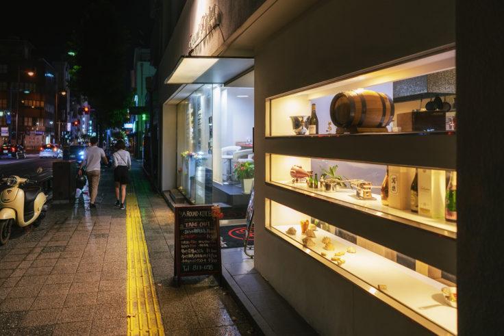 高松市のスナップ写真9
