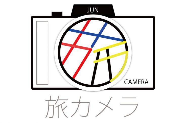 カメラロゴ