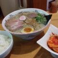 香川県のラーメン・中華そば「食べログ」でずっと1位の「はまんど」で失敗