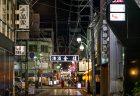 高松夜景スナップ3