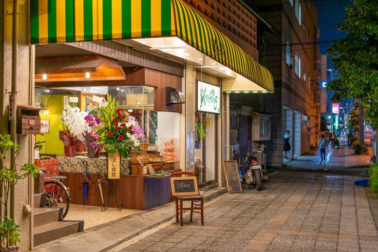 高松夜景スナップ12