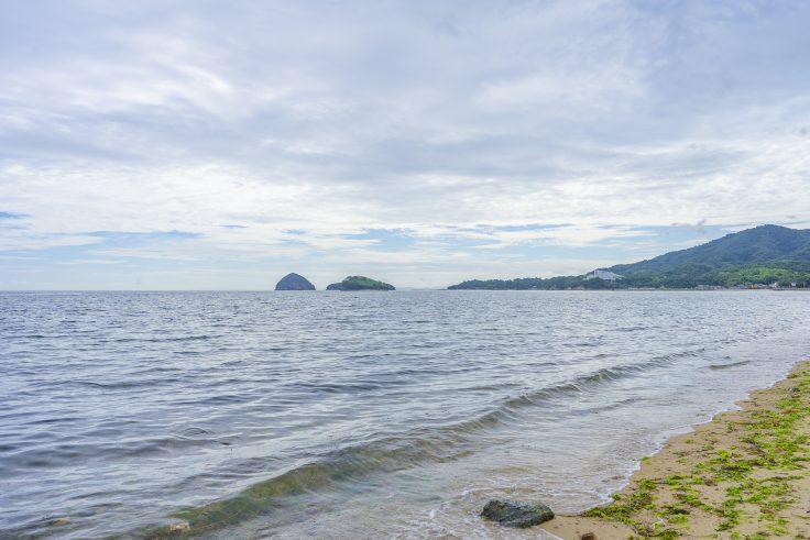 青木海岸2