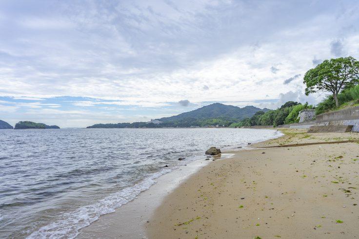青木海岸3