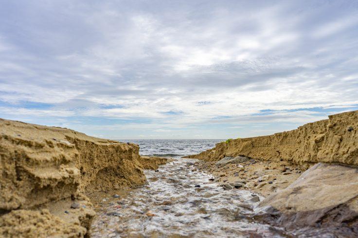 青木海岸4