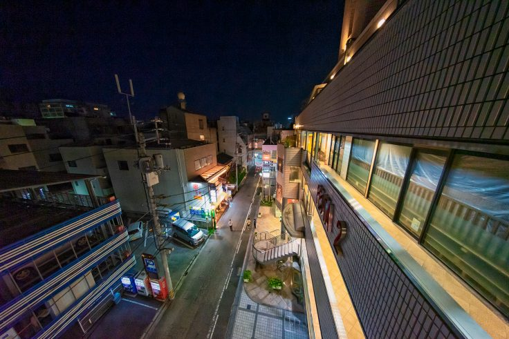高松夜景スナップ8