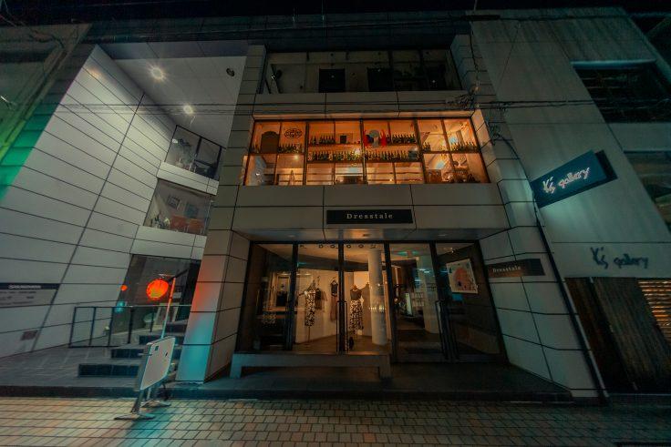 高松夜景スナップ11