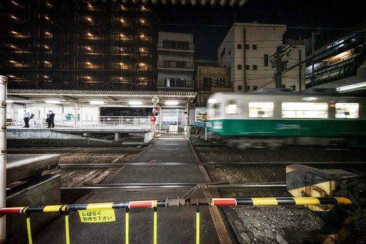 高松夜景スナップ15