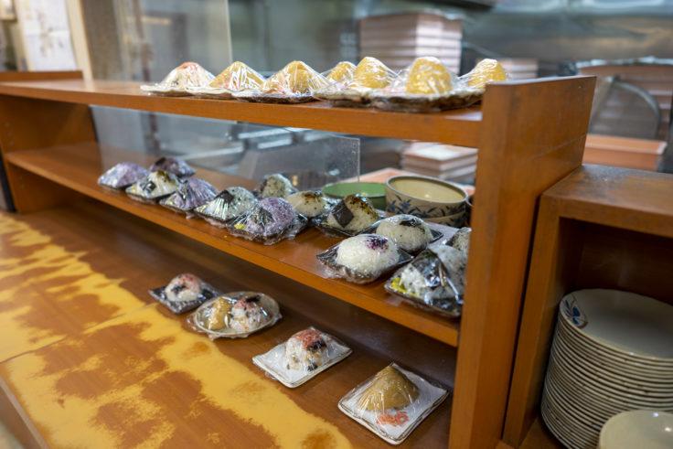 麺処綿谷高松店