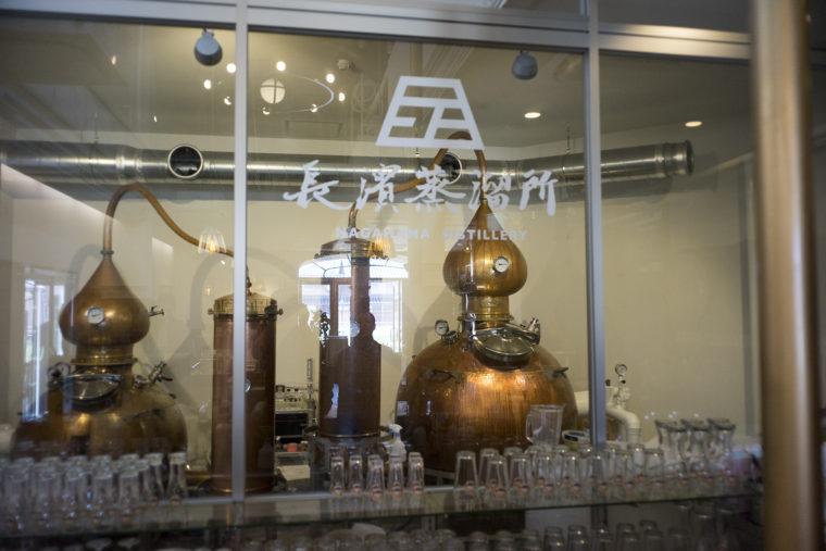長浜浪漫ビール工場