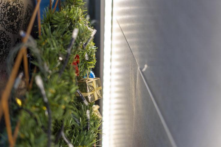 高松市のクリスマス2