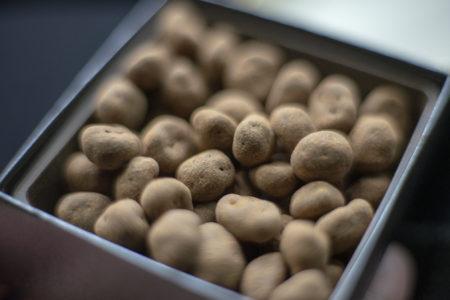 HIRO COFFEEさんのコーヒー豆