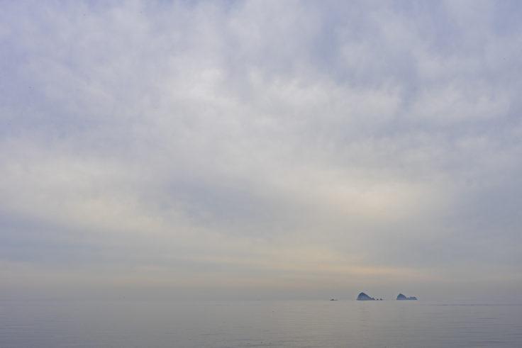 引田町の島