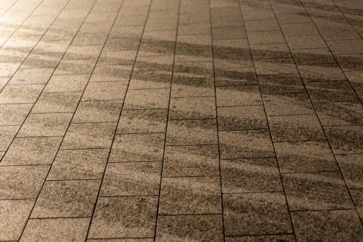 夜のクレメント高松2