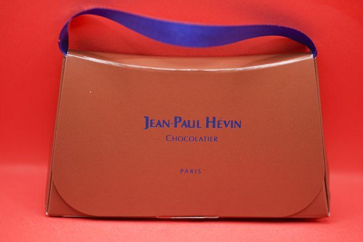 ジャン=ポール・エヴァンのサックバゲットプティパレ