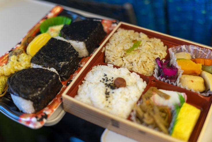 京都旅行最後の晩御飯