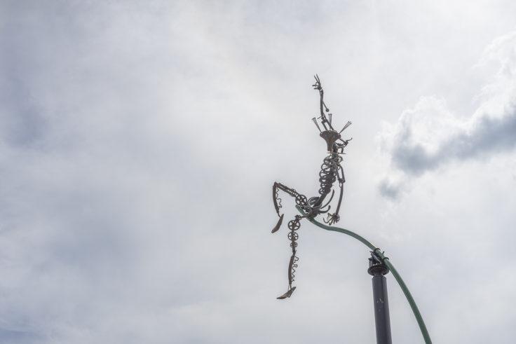 女木島「un…  こころのマッサージサロン」外の作品2