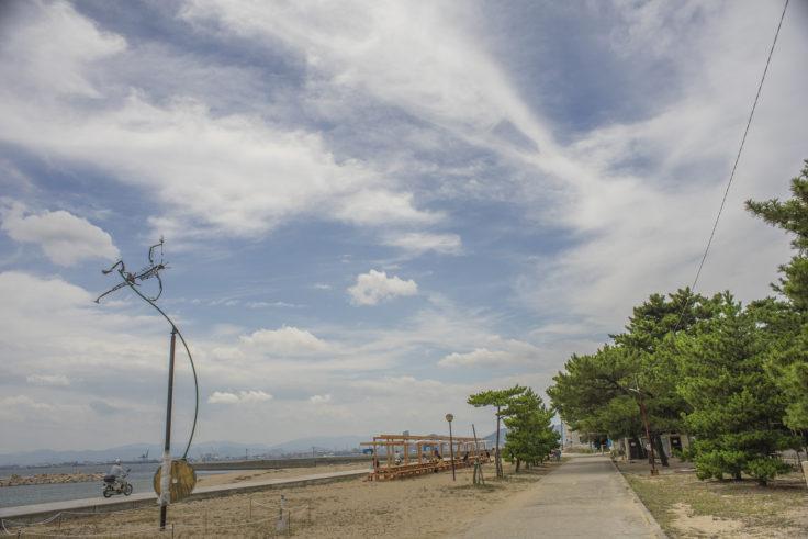 女木島「un…  こころのマッサージサロン」外の作品3