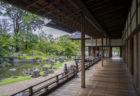 醍醐寺三宝院庭園3