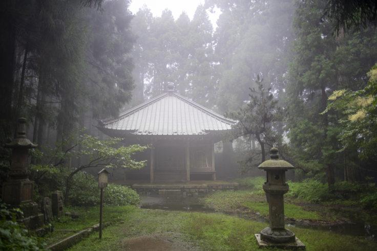円戒国師寿塔