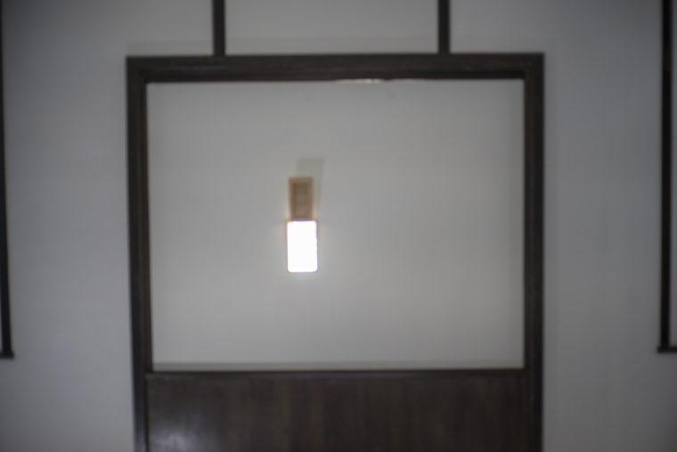 鎌田共済会郷土博物3階