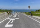 豊島から見た瀬戸内の景色5