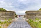 明石海峡公園空のテラス
