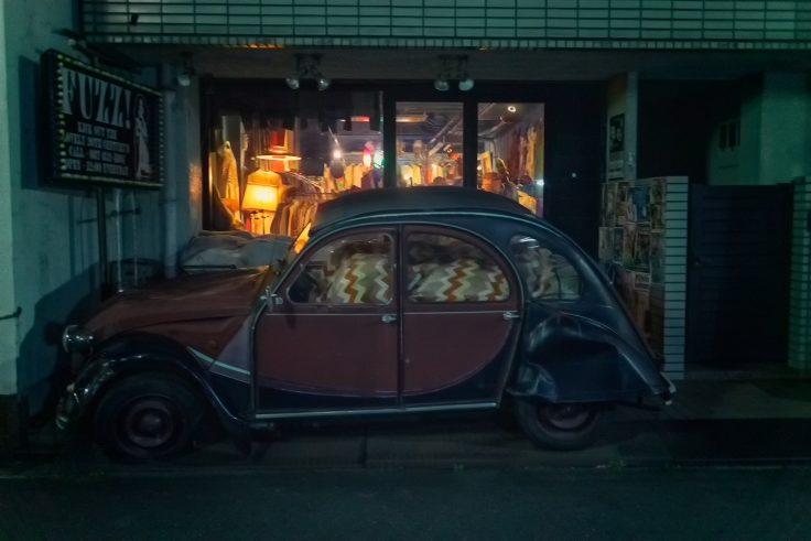 高松市夜景スナップ2
