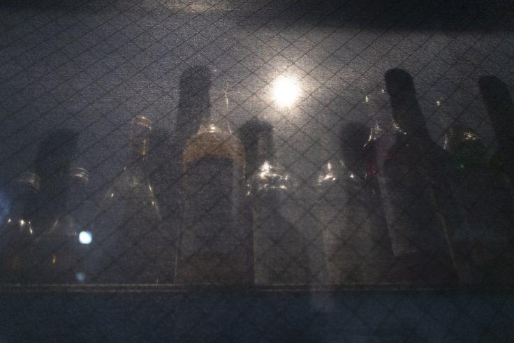 高松市夜景スナップ4