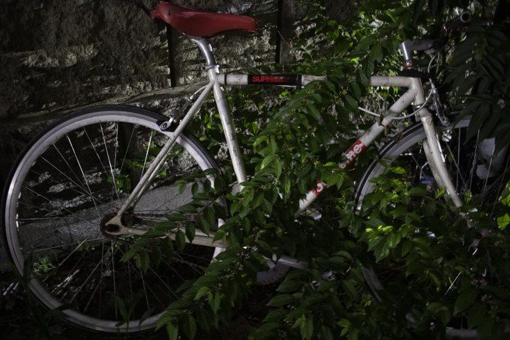 高松市夜景スナップ12