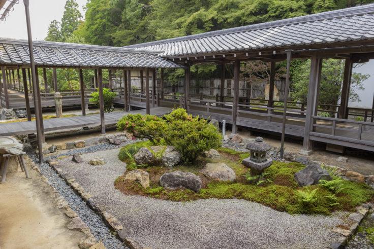 南禅寺鳴滝庭2