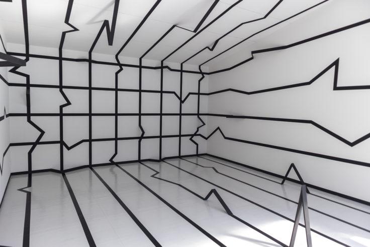 「思考の輪郭」エステル・ストッカー3