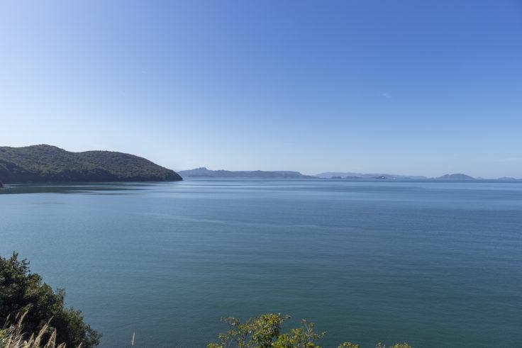 小豆島の景色3