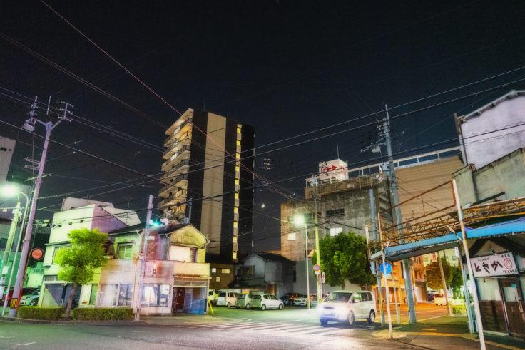 高松市のスナップ写真14