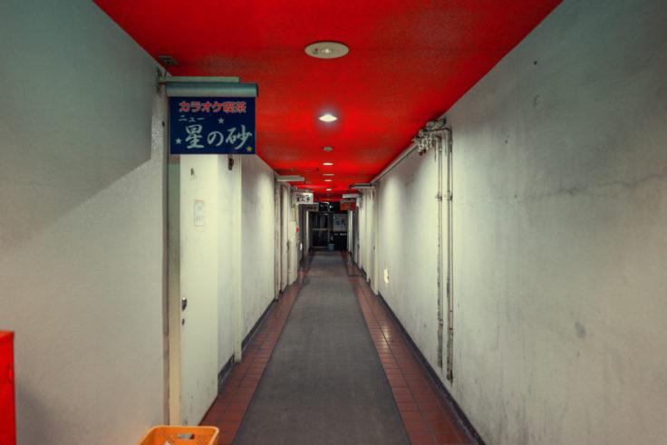 高松市のスナップ写真7