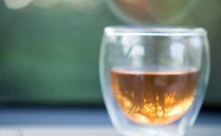 加賀棒茶2