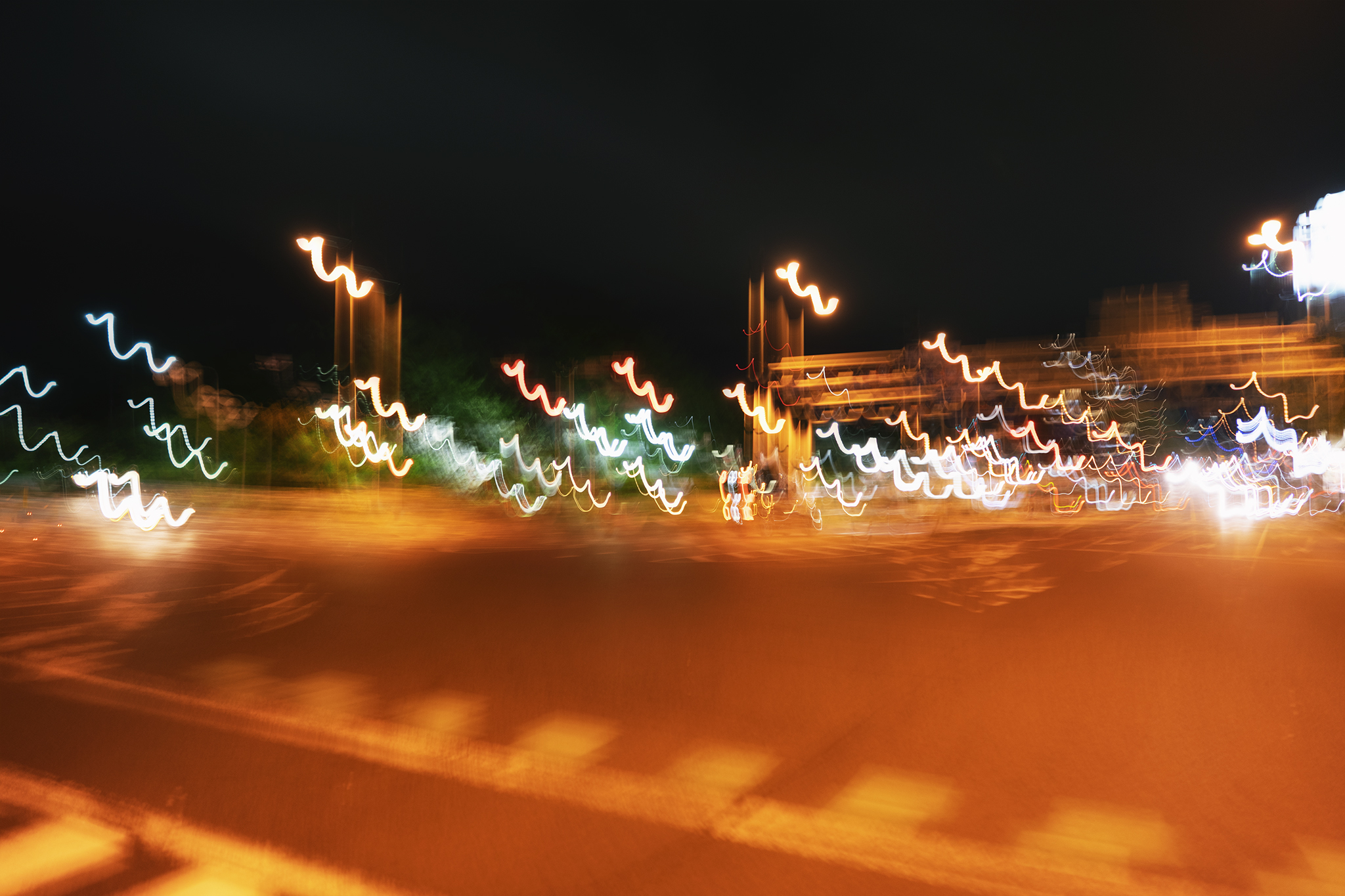 高松市の夜景スナップ!【ZEISS Batis 2/25】