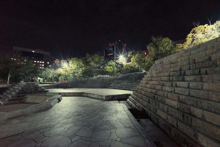 高松市中央公園2