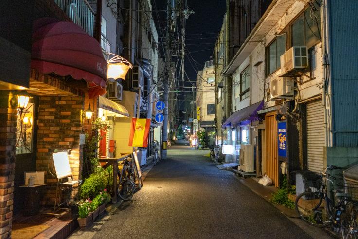 高松市のスナップ写真2