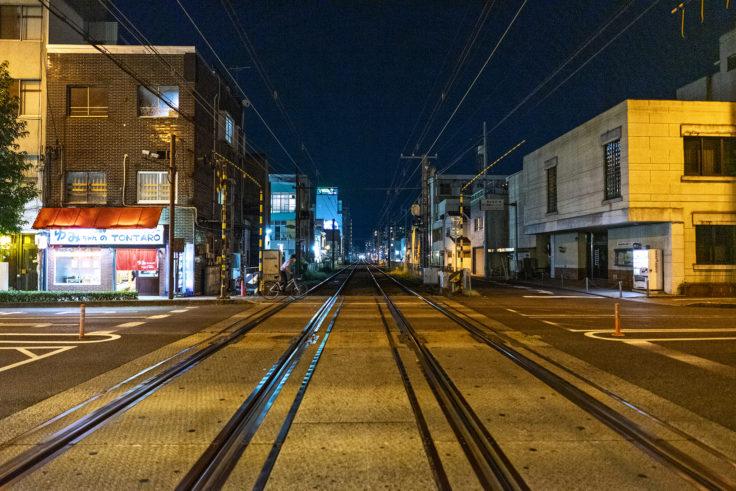 高松市のスナップ写真11